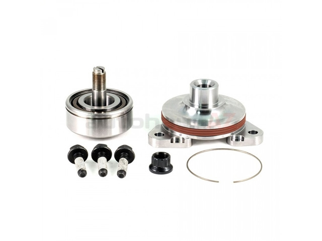 1060822 LN Engineering Intermediate Shaft Bearing Update Kit