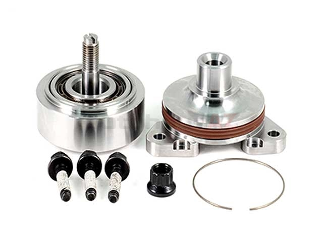 1060830 LN Engineering Intermediate Shaft Bearing Update Kit