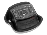 1072412613 Meyle Engine Mount; Front Left