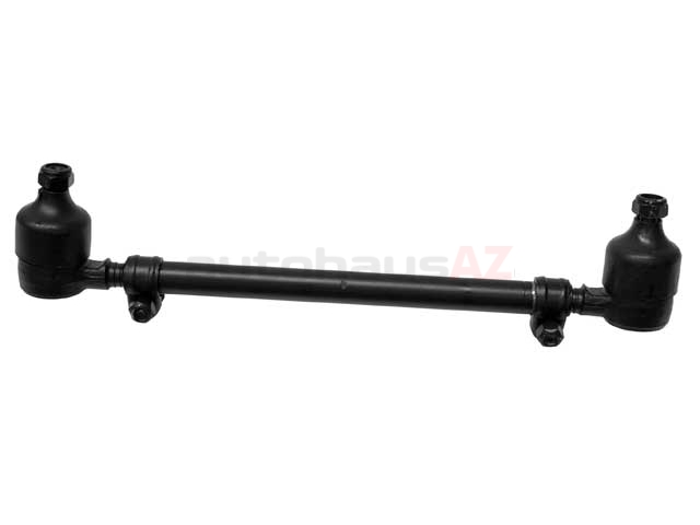 1073300103 Febi Tie Rod Assembly; Left and Right