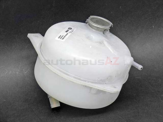 1075000149 Mahle Behr Expansion Tank/Coolant Reservoir