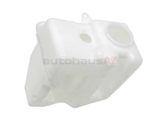 1078690620 Genuine Mercedes Windshield Washer Fluid Reservoir