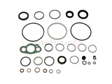 1094600261 DPH Steering Gear Seal Kit