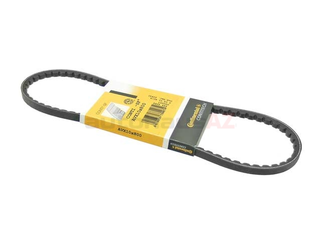 Contitech 10X1035 Cinghie Trapeiz