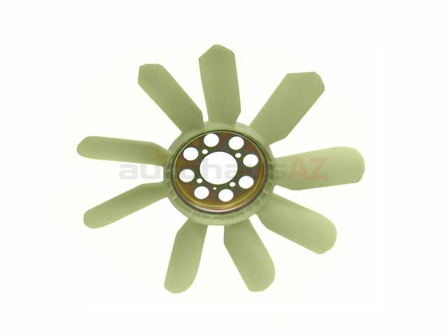 1102000323 Cool Xpert Cooling Fan Blade