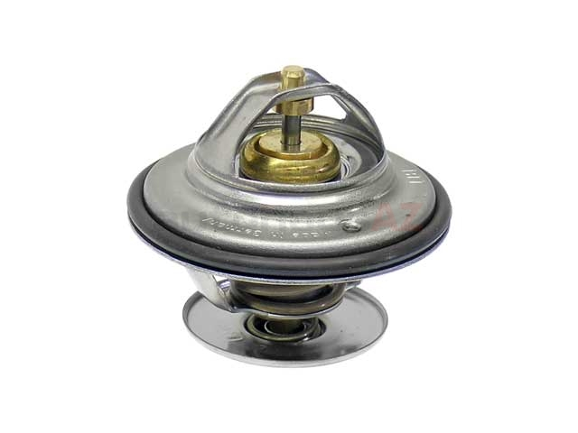1102000515 Mahle Behr Thermostat; 87 Degree C; With Gasket