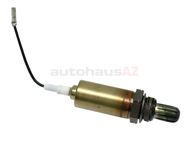 11027 Bosch Oxygen Sensor; Universal Version; One Wire; Unheated
