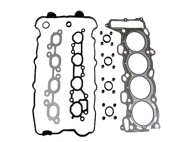 110420J225 Stone Engine Cylinder Head Gasket Set