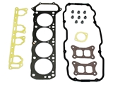 1104210W27 Nippon Reinz Engine Cylinder Head Gasket Set
