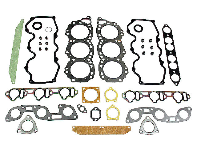 1104221V28AS Stone Engine Cylinder Head Gasket Set