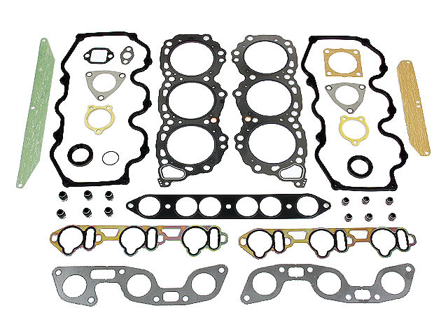 1104232F26 Stone Engine Cylinder Head Gasket Set