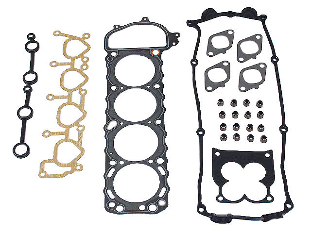 110423S525 Stone Engine Cylinder Head Gasket Set