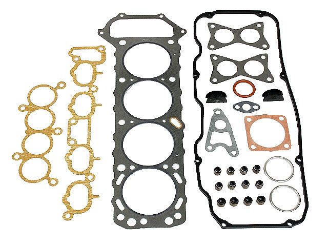 1104240F25 Stone Engine Cylinder Head Gasket Set