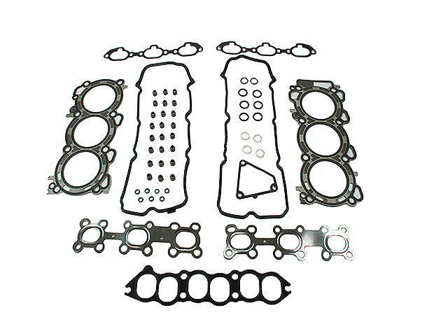 1104240U26 Stone Engine Cylinder Head Gasket Set