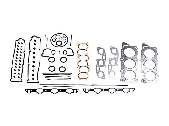 1104248P26 Stone Engine Cylinder Head Gasket Set