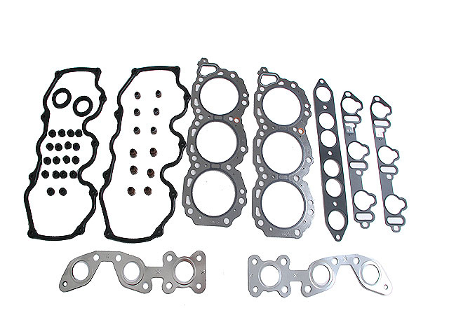 110424S126 Stone Engine Cylinder Head Gasket Set
