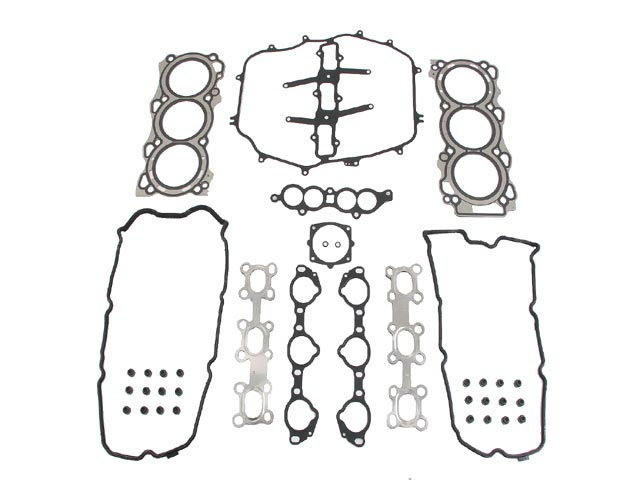 11042CD325 Stone Engine Cylinder Head Gasket Set