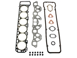 11042P6927 Stone Engine Cylinder Head Gasket Set