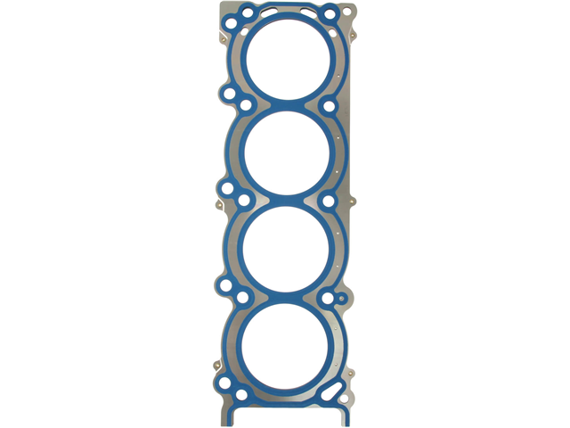 110447S002 Genuine Cylinder Head Gasket; Right
