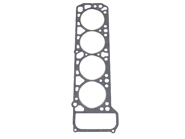 11044U0812 Stone Engine Cylinder Head Gasket