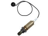 11051 Bosch Oxygen Sensor; OE Version; One Wire; Unheated