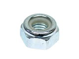11057 Auveco Nut; M10x1.5mm; Nylon Insert
