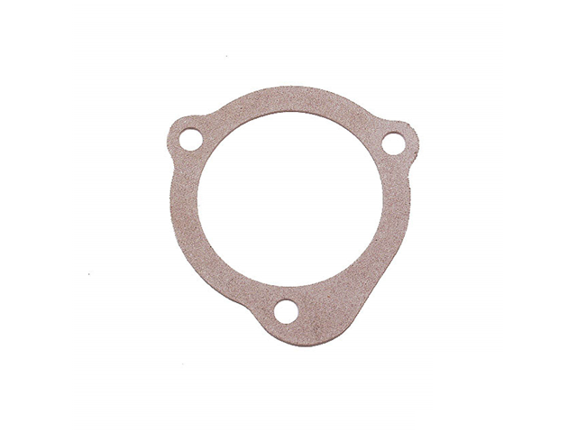 1106211M01 KP Engine Coolant Thermostat Gasket