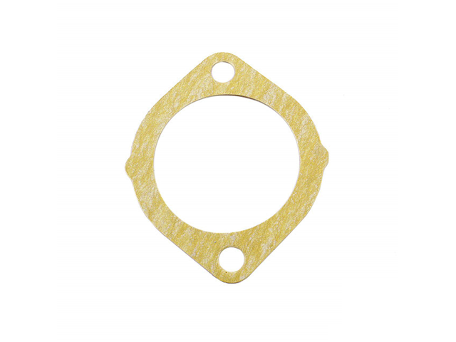 11062S3001 Nippon Reinz Engine Coolant Thermostat Gasket