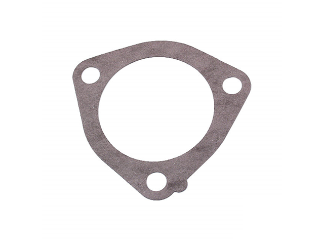 11062Y7000 KP Engine Coolant Thermostat Gasket