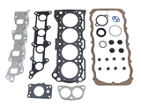 1110060824 Stone Cylinder Head Gasket Set