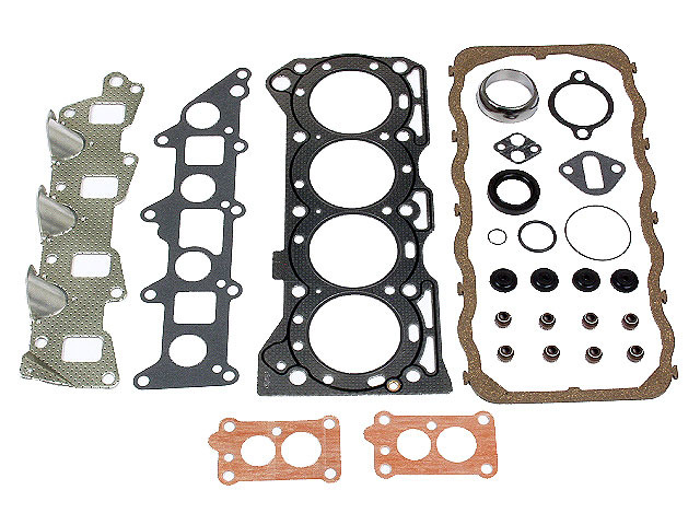 1110083816 Stone Cylinder Head Gasket Set