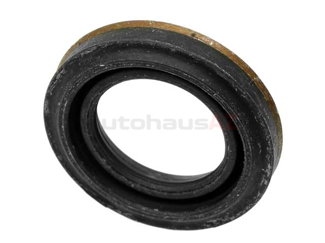 1110160721 CRP Spark Plug Tube Seal; In Valve Cover
