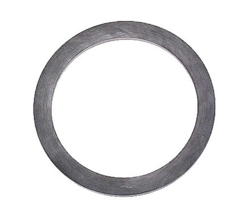 1110180080 VictorReinz Oil Filler Cap Gasket; 47x59x2.5mm