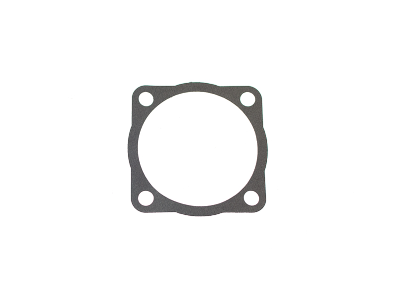 111115111B Jopex Oil Pump Gasket/Seal; Oil Pump to Case; For 8mm Bolt Pump