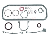 11111735046 VictorReinz Block/Lower Engine Gasket Set