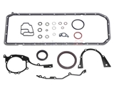 11111740981 VictorReinz Block/Lower Engine Gasket Set