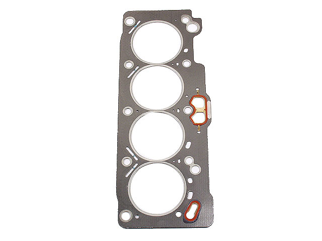 1111516150 NHK Engine Cylinder Head Gasket