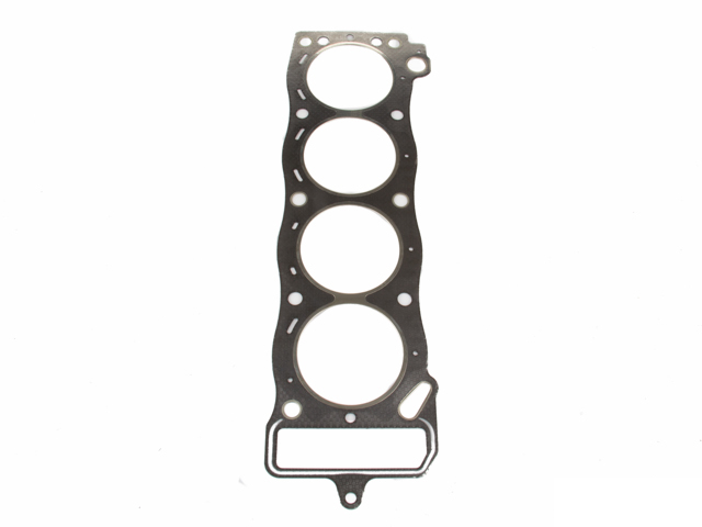 1111535060 NHK Engine Cylinder Head Gasket