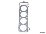 1111535060OS Rock Engine Cylinder Head Gasket