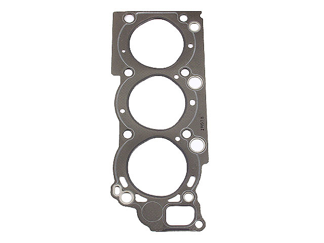 1111565031 Stone Cylinder Head Gasket; Right