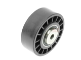 1112020119OE Ina Drive Belt Idler Pulley; For Supercharger Belt