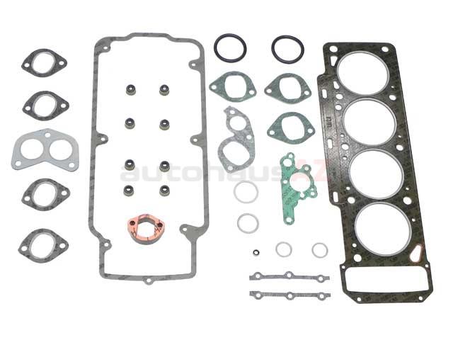 victorreinz 11121257933  022419021 cylinder head gasket set sku  1010811-11121257933