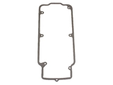 11121267136 MTC Valve Cover Gasket