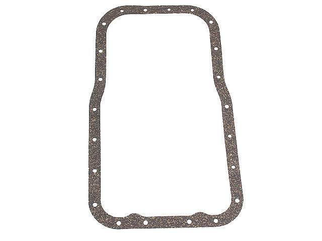 11121A3500 KP Engine Oil Pan Gasket