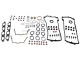 11127518017 VictorReinz Cylinder Head Gasket Set; WITHOUT Head Gasket