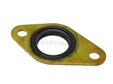 11127518420 VictorReinz Variable Timing Unit Gasket; For Valvetronic System Eccentric Shaft Sensor