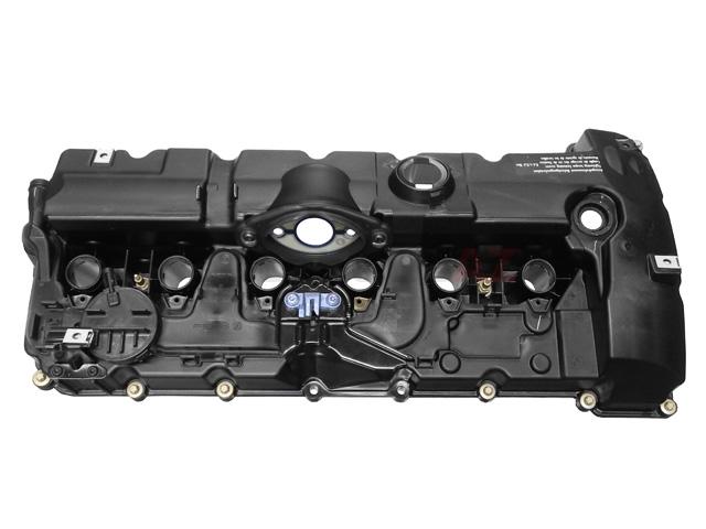 BMW Valve Cover Gasket Set Brand New GENUINE