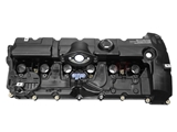 11127552281 OE Supplier Valve Cover