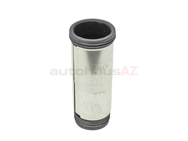 11127570219 Genuine BMW Spark Plug Tube