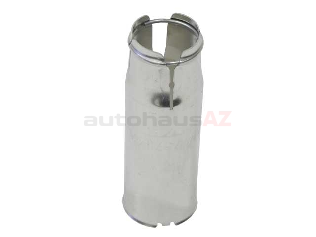 11127575422 Genuine BMW Spark Plug Tube